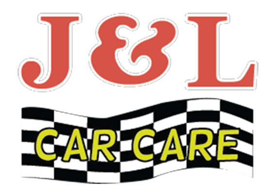 J&L Discount car Care
